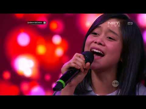 Special Performance:Lesti-Purnama