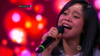 Cover images Special Performance:Lesti-Purnama