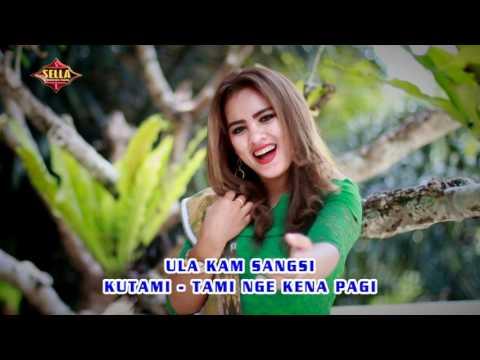 Video 31Lvmun5glY