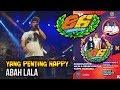 Dangdut MG 86 Production Abah Lala Yang Penting Happy Live Karanganyar 2019