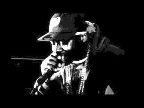 Anthony Hamilton- Do You Feel Me feat. Ghostface Killah