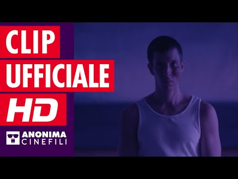 Mosquito State | Clip | ENG | Filip Jan Rymsza (2020)