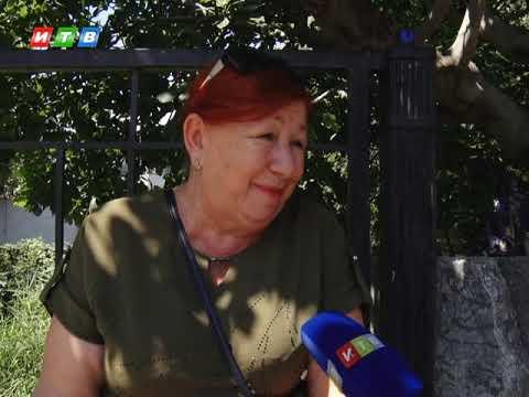 ТРК ИТВ: Самозанятым крымчанам предлагают оформить налог на профессиональный доход