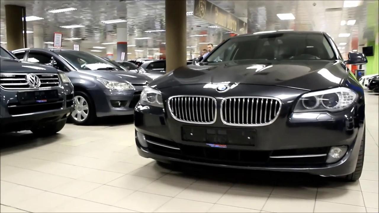Сравнительный Тест - Обзор Mercedes-Benz E-class w210 и BMW 5 .