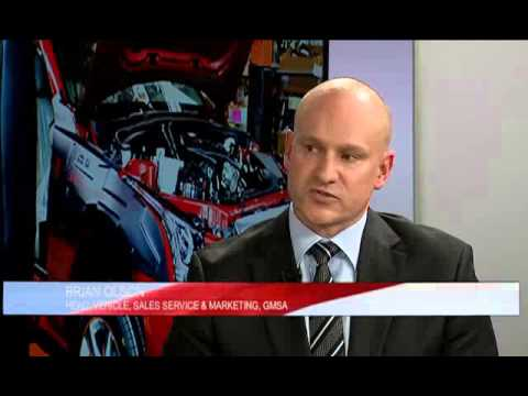 New car sales, exports muted in November - 01 Dec 2015