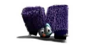 ABC  3d animation  NiCEltd.com