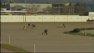 Vidéo de la course PMU PREMI ZULIMA SM