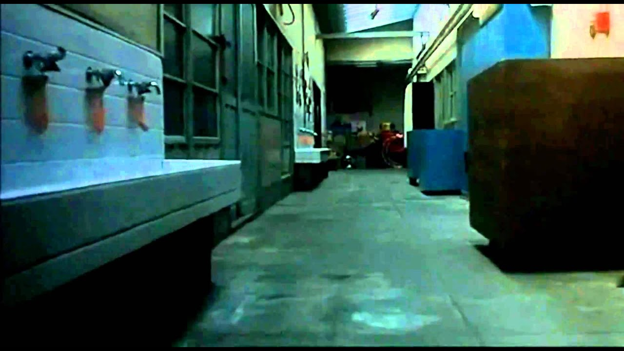 画像: Dark Water (2002) HD youtu.be