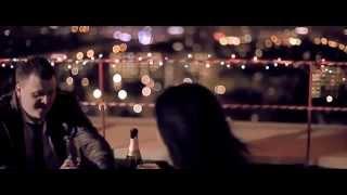Самое красивое предложение руки и сердца девушке 2015 видео(