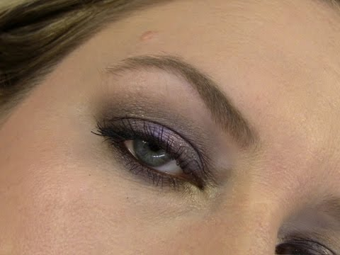 Look - Vice Palette Urban Decay