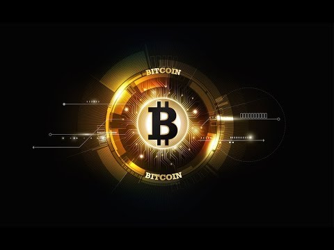Why Bitcoin Is Valuable ?