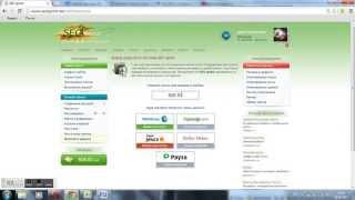 FFI - как заработать деньги сидя за компьютером .mp4