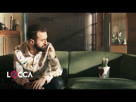 Kahraman Deniz - Böyle Sever (Official Video)