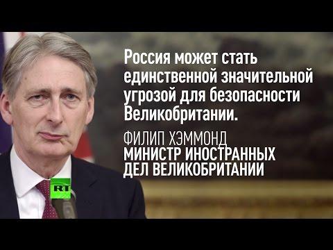 Работа в Москве, свежие вакансии Москвы, поиск сотрудников
