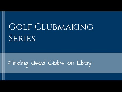 how-to-buy-used-golf-clubs-on-ebay