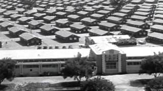 Japanese Internment WW2 - Part 2: After Pearl Harbor