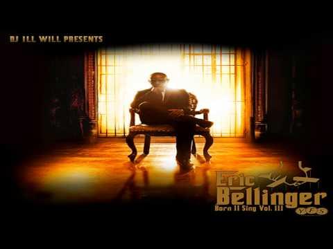 Eric Bellinger - Film Me (Feat. Sevyn) [Born II Sing Vol. 3]
