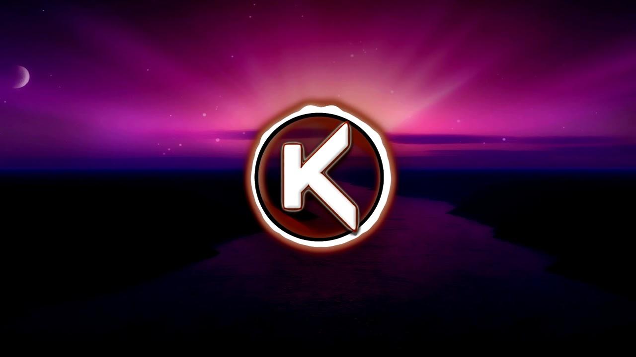 Luah'x & Acudeth & XmiX ft Doka - Colours (Kaixo Remix)