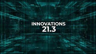JALTEST DIAGNOSTICS | Jaltest MARINE Software Innovations 21.3!