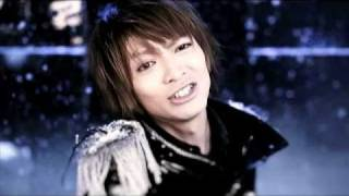 http://purple-days.jp/ 2010/11/17発売 2nd Single 「Still think of y...