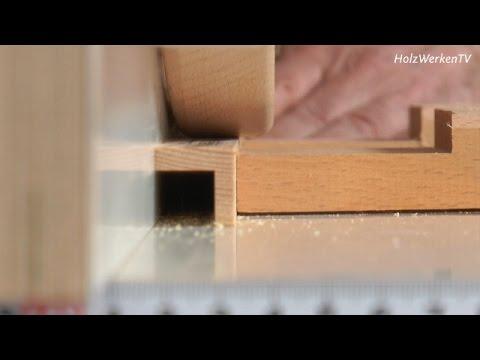 so vermeiden sie fehler am fr stisch youtube. Black Bedroom Furniture Sets. Home Design Ideas