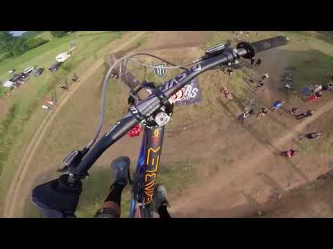 Downhill is Awesome 2018 [HD] Mp3