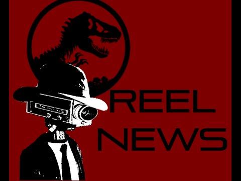 ReelFix: Jurassic Parks and Recreation