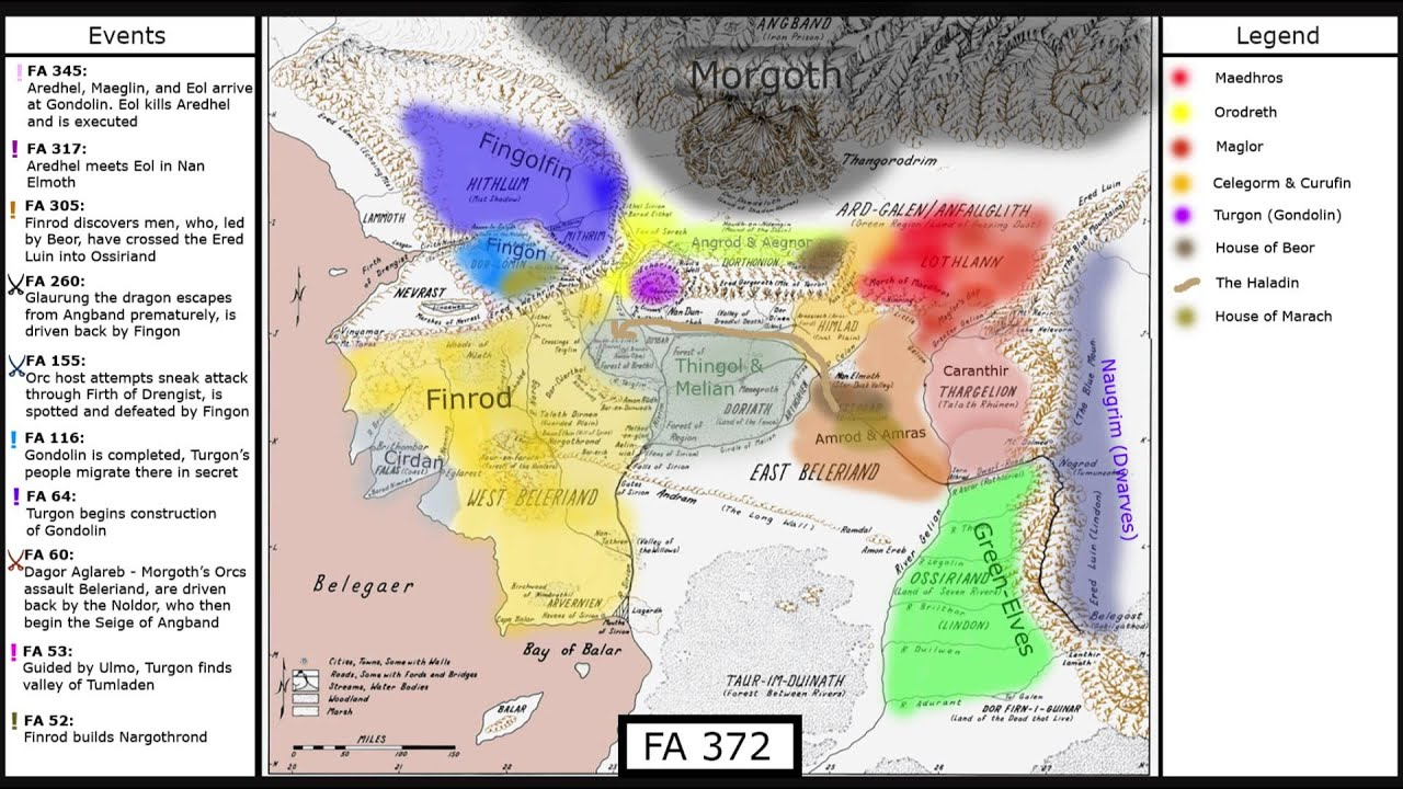 Animated Silmarillion Map on his dark materials map, doctor who map, minecraft middle earth map, thors map, fellowship of the ring map, watership down map, angband map, supernatural map, j. r. r. tolkien, marvel map, legend of zelda map, the hobbit, lord of the rings map, frodo baggins, james bond map, to kill a mockingbird map, detailed middle earth map, jak and daxter map, firefly map, the lord of the rings, tolkein map, batman map, legend of dragoon map, the hobbit map,