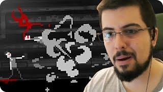 Video de ¡MISILES! ¡TIENEN MISILES!   ZOMBIE NIGHT TERROR #15