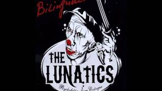 the lunatics taetowierte