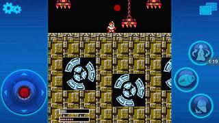 Megaman 2 (11/15)