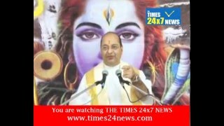 Bhupendra pandya wife sexual dysfunction