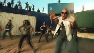 Wisin feat Chris Brown  Pitbull  '' Contro ''