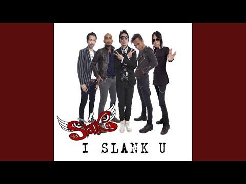 I Slank U (feat. Vicky Shu, Aura Kasih)