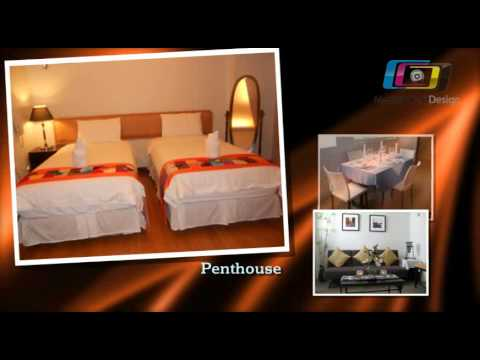 The Best Affordable Accommodation in Cebu, Philippines