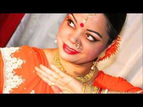 El Matrimonio Hindu y la vida en familia en la India