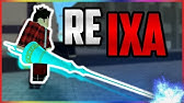 Settings Ro Ghoul Alpha Roblox मफत ऑनलइन How To Afk Level Up In Ro Ghoul Roblox Youtube