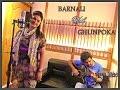 barnali with ghunpoka aay khuku aay a tribute to hemanta mukhopaddhay srabanti mazumder