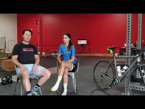 Interview with Dani Arman of Ten Speed Hero/Firefly Bicycles