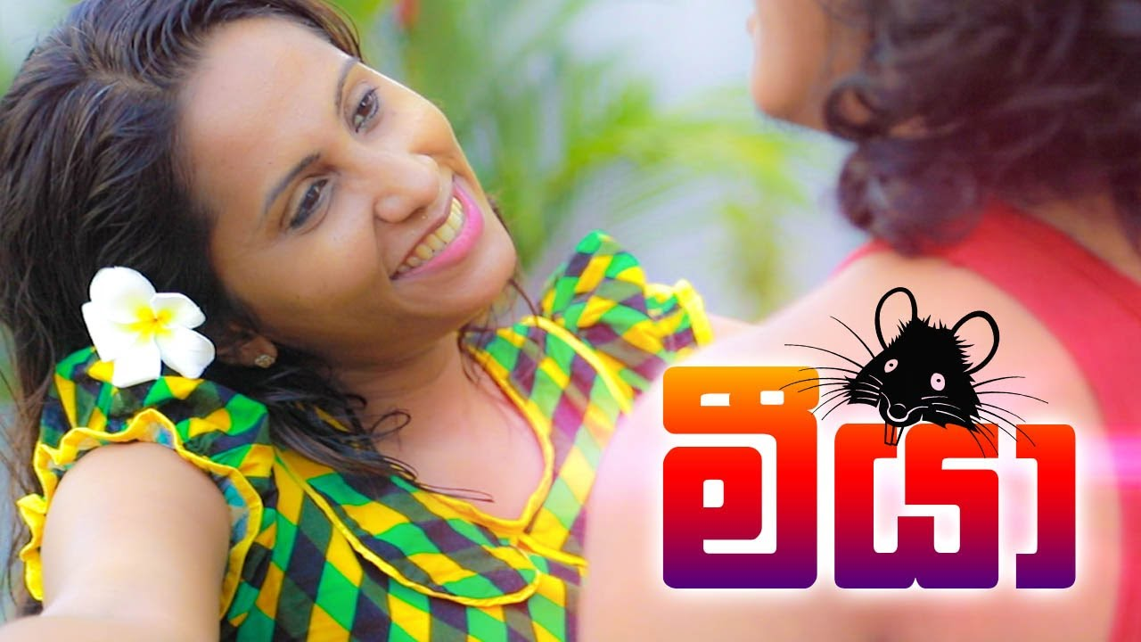 Download මීයා   Kujeetha Films