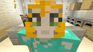 Minecraft Xbox - Cave Den - The Meaning Of Loaf (50)