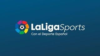 📺 Trofeo Spainsnow