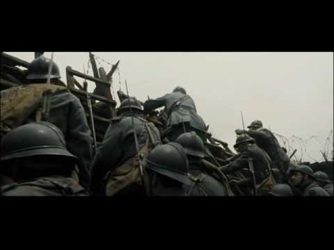 Sabaton-the lost battalion
