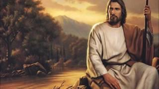 Video The True Story of Jesus Christ ~Omnec Onec from Venus download MP3, 3GP, MP4, WEBM, AVI, FLV Oktober 2017