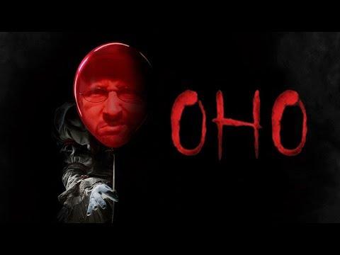 Ностальгирующий Критик - Оно (2017)
