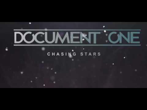Documnet One - Get Da Funk