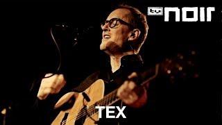 Tex feat. Ida Wenøe - Bitte denk nicht mehr an mich (live)