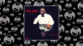 Krizz Kaliko - Kill For Your Lovin