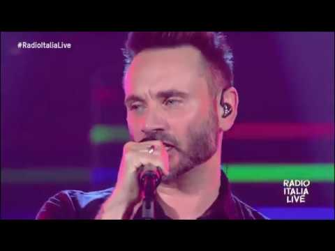 Nek - Radio Italia Live 2017 (Concerto Completo)