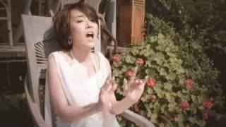 [PV]Younha - Girl